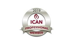 VBAC ICAN Member Cesarean Awareness